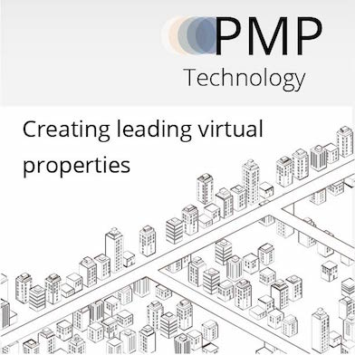 Virtual Properties • PMP Technology